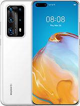Huawei P40 Pro+ unlocked version upgrade specs, PUBG, Fortnite and COD gameplay, Battery Life, and Camera Dxo