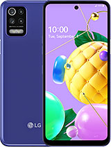 LG K52 unlocked version upgrade specs, PUBG, Fortnite and COD gameplay, Battery Life, and Camera Dxo