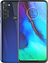 Motorola Moto G Stylus unlocked version upgrade specs, PUBG, Fortnite and COD gameplay, Battery Life, and Camera Dxo